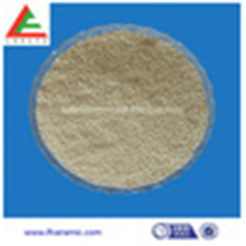 competitive price Porcelain sand ceramic Environmental /functional ceramics