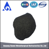 Good Quality Metallurgical Black Silicon Carbide