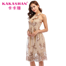 Fashion Ladies New Model Lace Dresses Patterns