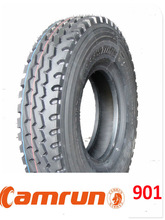 our company want distributor for 12R22.5 tyre in Angola