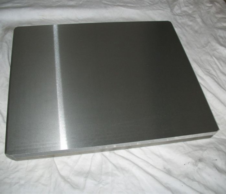 ASTM copper tungsten plate for sale
