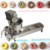 Popular Commercial Automatic Lokma Donut Making Machine For Sale