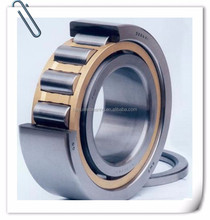 Made in China !!!!Cylindrical Roller Bearing NUP219