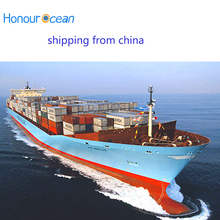 Top 10 powerful and professional international shipping logistic company rate from china to malaysia