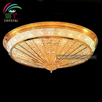 ceiling light cover plate