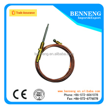 Universal Repair Kit 600mm 800mm customized gas Thermocouple