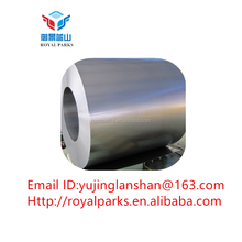hot rolled AISI ASTM galvanized steel coils boiler plate galvanized corrugated iron sheet metal roofing sheet