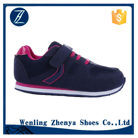 2015 New Design Mens Casual Small Order Cheap Price Fashion Shoes