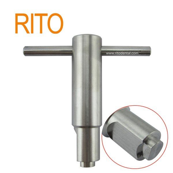 RT-TWH Repairing Tool For WH High Speed TA-98- Rito Qianlity Products
