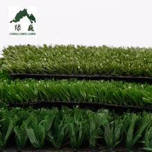 Indoor and Outdoor Decoration Synthetic Grass Natural Artificial Turf Grass