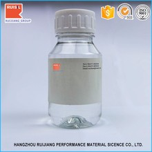 Good quality sell well water repellent chemical