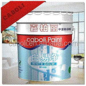 Caboli Asphalt Color Coating