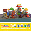 Kids Playground Entertainment Sports Equipment