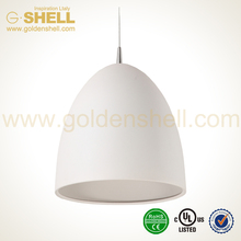 stock dome lampshade kitchen sink modern pendant lamp