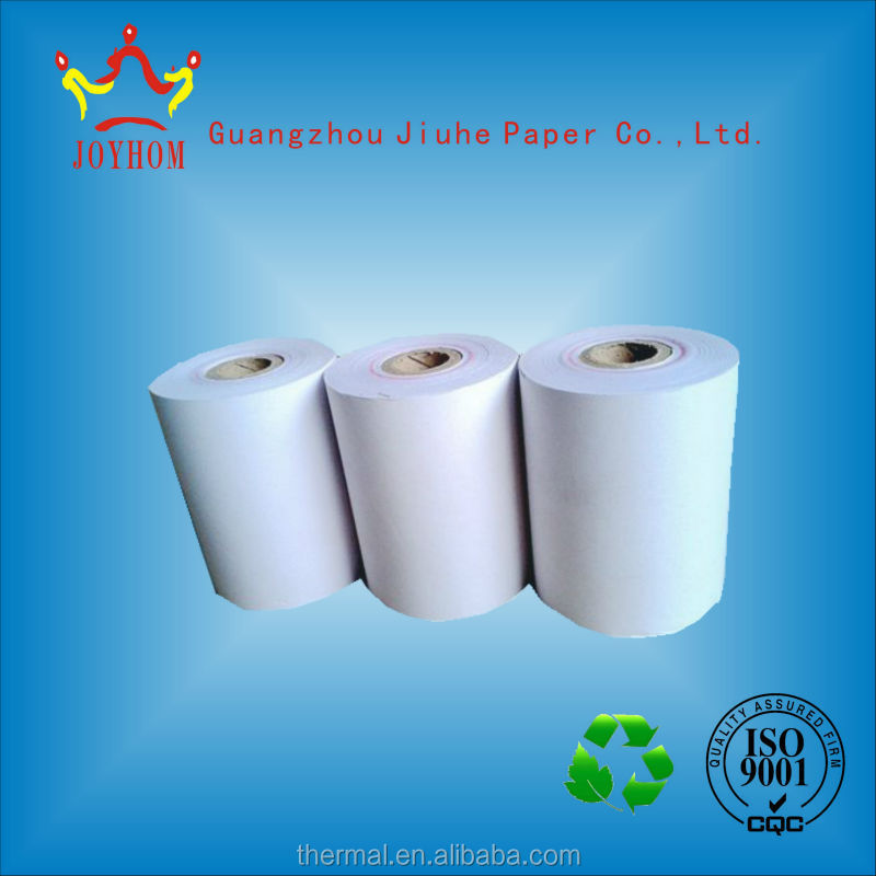 Excellent quality reasonable price carbonless paper from factory