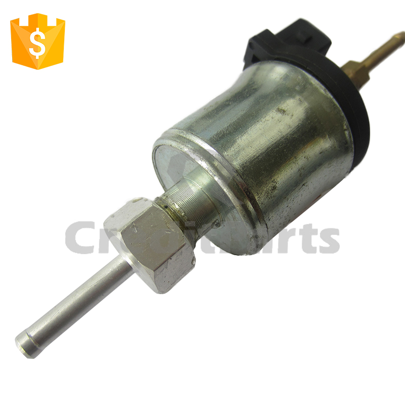 Good Quality Diesel Webasto Fuel Pump Heater Pump For Diesel Vehicles 25183145 R1001