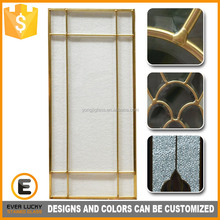 transom stained glass door inserts san diego