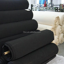 Wholesale Hiigh Quality Neoprene Rubber From China