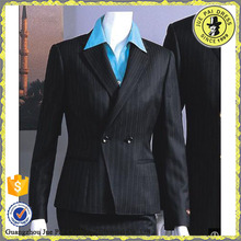 Custom made Office fancy suits for women