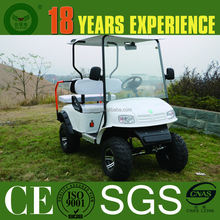 Cheap golf cart engines sale,price of electric golf car /club car golf cart