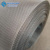 10 mesh 0.6mm wire diameter stainless steel filter wire mesh in stock