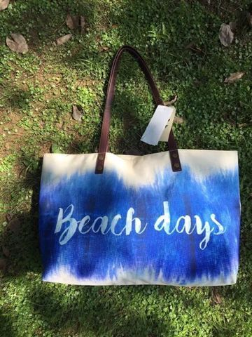 wholesale beach bags air bags for bali island tourism use