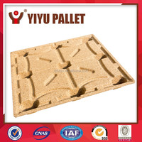 Top Quality Long Life Fumigation Free Euro Pallets Size