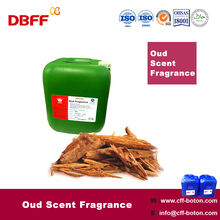 Oud Scent/oudh Fragrance for perfume,peronal care products