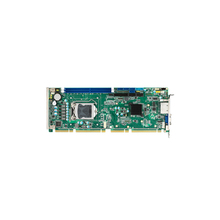 Advantech PCE-5029 single board computers sbc