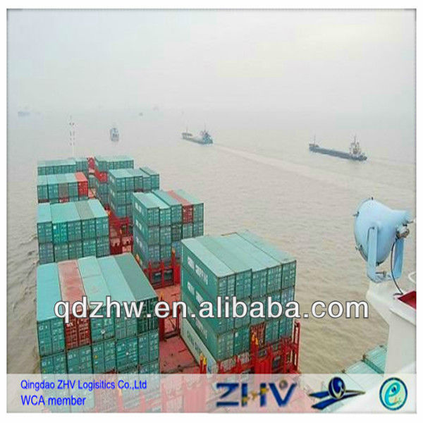 from Guangzhou to worldwide/freight forwarder/shipping forwarding agent/shipping agent in china