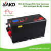 SAKO SKN-SS Series Low Frequency Solar Inverter