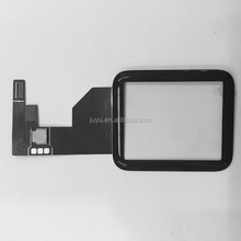 Touch screen/Digitizer/Touch Panel for Apple watch touch,Spare parts for Apple Watch LCD Digitizer