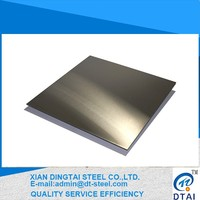 4x8 cheap bronze finish stainless steel sheet