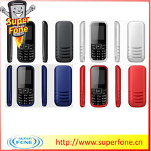 1202 1.8 inch cheapest no camera cell phones