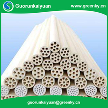 ultrafiltration ceramic membrane for filtering water/purify water