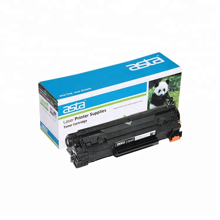Asta Toner Cartridge 435 436 285 for HP Pro M1130/ 1132/1210 <strong>Printer</strong>