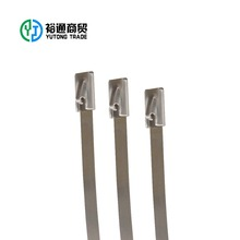Factory Directly Provide Hot Sale Adjustable Metal Strip Seal