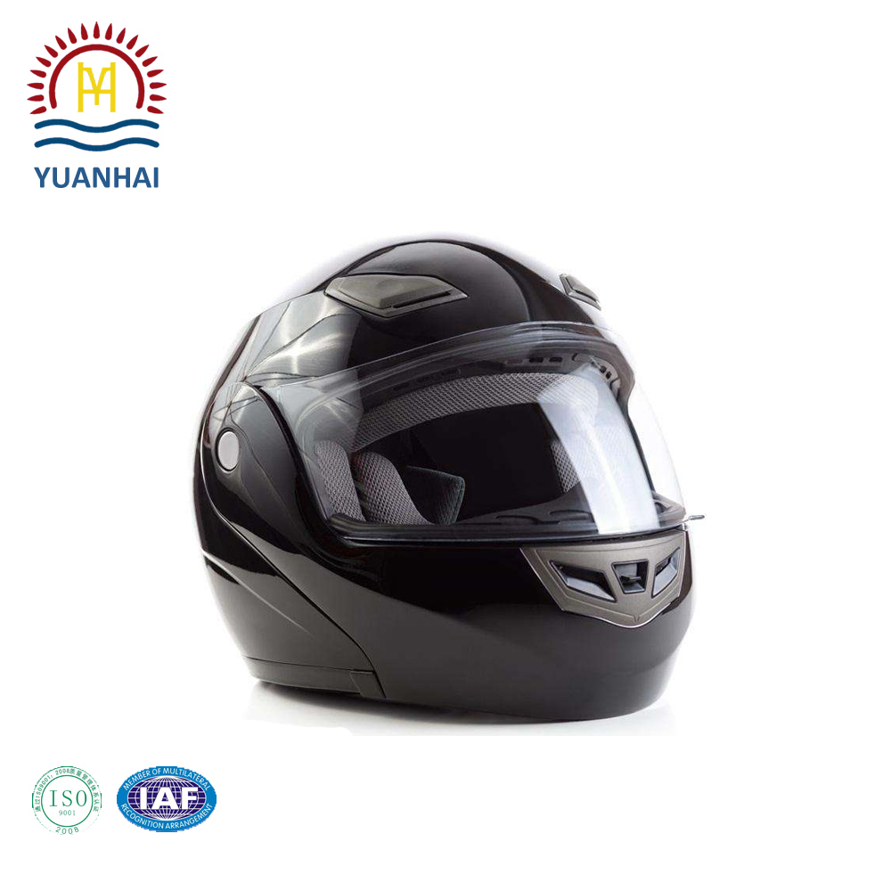 High Quality Cheap Plastic Injection Customized Motorcycle Helmet For Best Selling