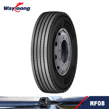 11r22.5 widen tread truck tire tubeless truck tires for philippines