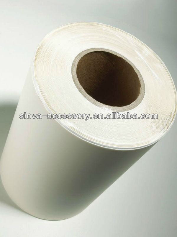screen protector film roll(manufacture)