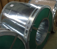 for mid-east z100 galvanized steel coil construction galvanized steel coil specification