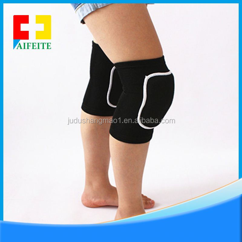 Motorcycle wholesale garden construction heating warm heating knee pads for arthritis