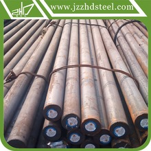 8~90mm specification size steel round bar