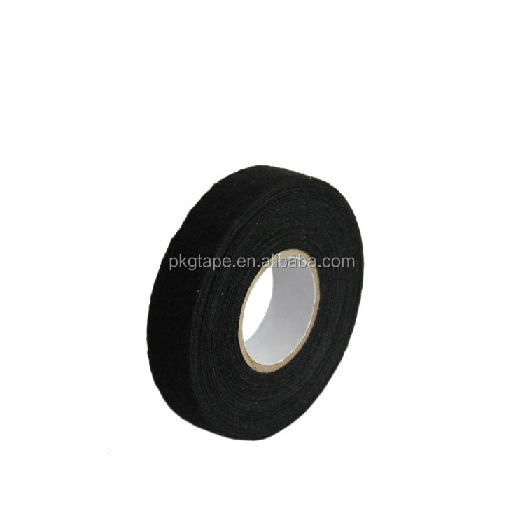 Best Selling Automotive Wire Harness Cloth Tape