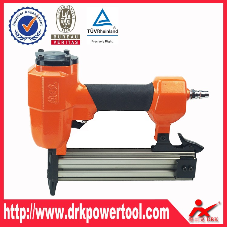 Professional powerful most popular electric riveter