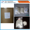 Food Additives Factory Manufacture Saccharin Sodium