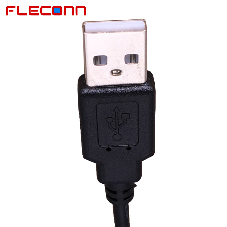 USB 2.0 A M Cable