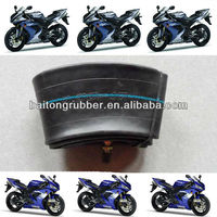 high quality motorcycle tires for inner tube