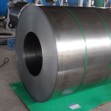strip steel price ! cold rolled steel coil/sheet for building metals dc01 dc03 cold rolled steel coil