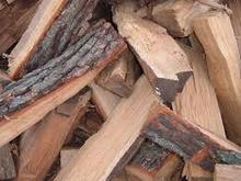 acasia,rubber wood,birch,oak wood,pine,beech,spruce,eucalyptus, fire wood